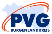 PVG Burgenlandkreis mbH